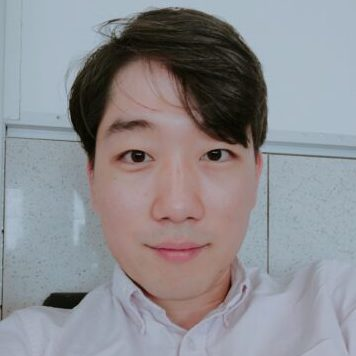Congratulations to Dr. Inseung Kang on successfully defending his dissertation!