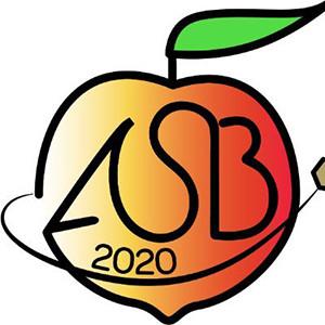 EPIC Lab Members present at ASB 2020
